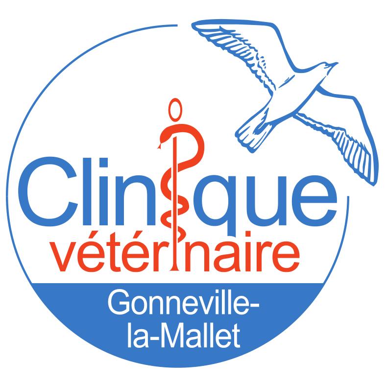 Vétérinaire Gonneville-la-mallet